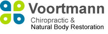 Voortmann Chiropractic & Natural Body Restoration